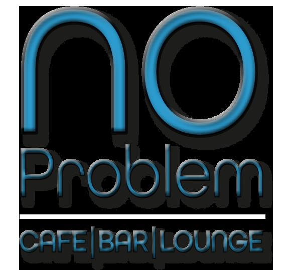 No-Problem Ludwigsburg Logo